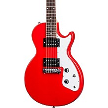 Gibson M2 Electric Guitar