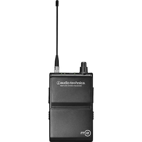 Audio-Technica M2RL Bodypack Receiver for M2L