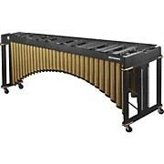 Musser M300 / M360 / M7360 Classic Grand 4.3 Octave Kelon Marimba
