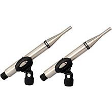 Earthworks M30BXmpMeasurement Microphone (Matched Pair)