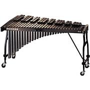 Musser M31 / M7031 Windsor II 4-Octave Kelon Marimba