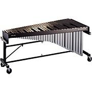 Musser M350 / M365 Symphonic Grand 4.5 Octave Kelon Marimba