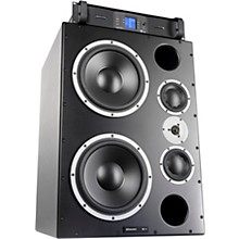 Dynaudio Acoustics M3XE 3-Way Main Monitor (Right Side)
