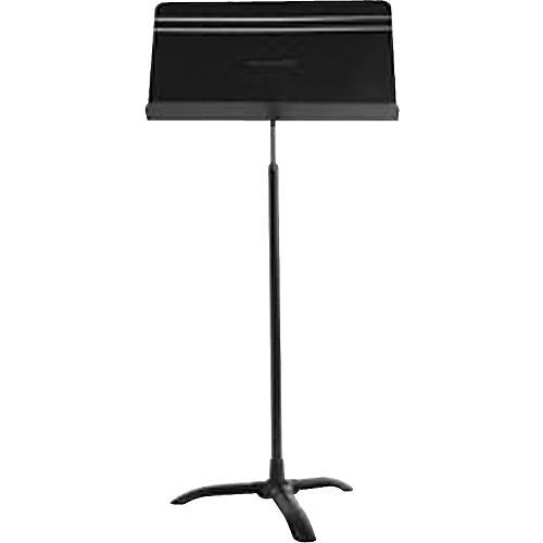 Manhasset M48 Symphony Music Stand-thumbnail