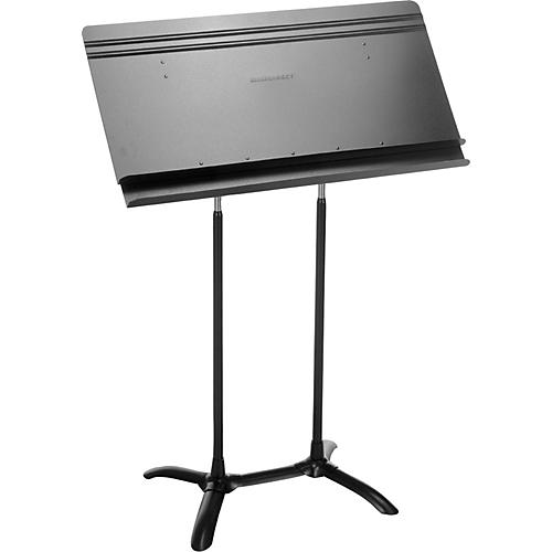 Manhasset M54 Regal Conductor's Music Stand-thumbnail