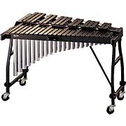 Musser M61/M7061 Triette 3-Octave Kelon Marimba