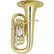 Miraphone M7000L Ambassador Lacquer EEb Tuba
