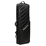 MONO M80 61-Key Keyboard Case