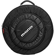 MONO M80 Cymbal Bag 20 in.