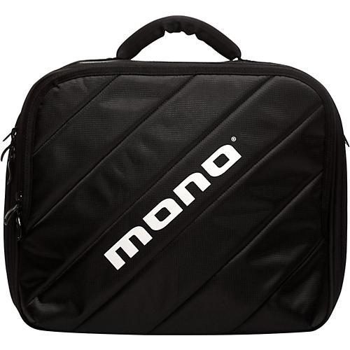 MONO M80 Series Double Bass Drum Pedal Bag-thumbnail