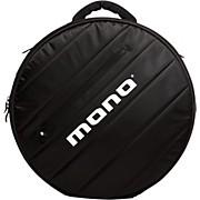 MONO M80 Series Snare Bag