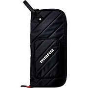MONO M80 Series Studio Stick Bag