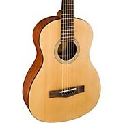 Fender MA-1 3/4 Size Steel String Guitar