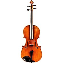 OTTO BENJAMIN MA-500 Series Viola Outfit