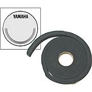 Yamaha MA200 Sound Impact Strips