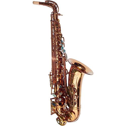 MACSAX MAC 8 Alto Saxophone