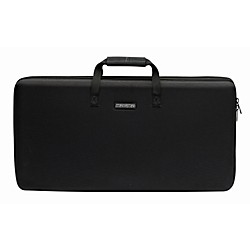 MAGMA CTRL-Case for Pioneer DDJ-SX (MGA47975)