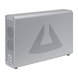 MAGMA ExpressBox 1T - 1 slot Thunderbolt to PCIe expansion (EB1T)