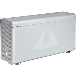 MAGMA ExpressBox 1T Thunderbolt 2-to-PCIe Expansion (EB3T)
