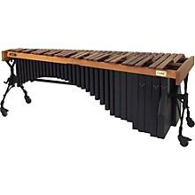 Adams MAHC50 Artist Classic Series Rosewood Marimba