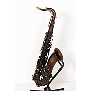 Theo Wanne MANTRA Tenor Saxophone