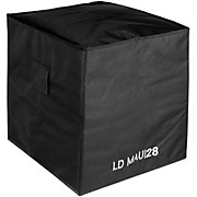 LD Systems MAUI 28 Sub Protective Cover