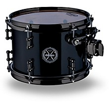 Ddrum MAX Series Rack Tom