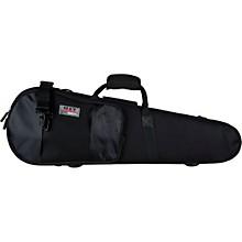 Protec MAX Violin Case