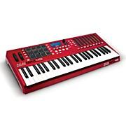 Akai Professional MAX49 USB/MIDI/CV Keyboard Controller
