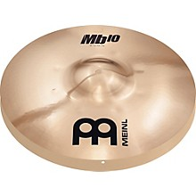 Meinl MB10 Fat Hat Hi-Hat Cymbals