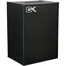 Gallien-Krueger MB212-II 500W 2x12 Bass Combo Amp with Tolex Covering