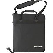 Innovative Percussion MB3 Stick Bag