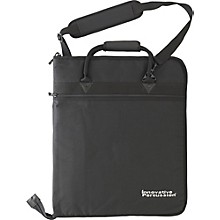 Innovative Percussion MB3 Stick Bag