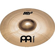 Meinl MB8 Splash Cymbal