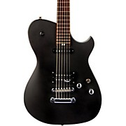 Cort MBC-1 Matthew Bellamy Signature Electric Guitar