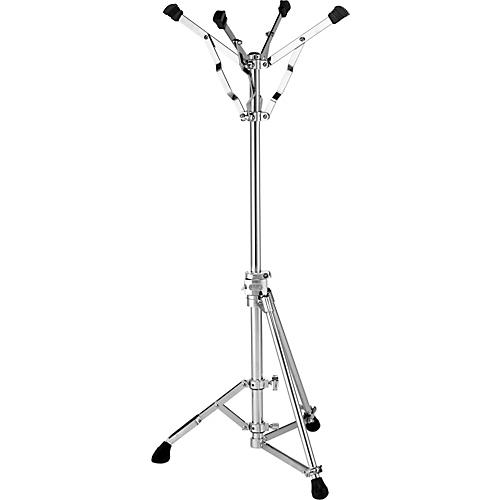 Pearl MBS-3000 Marching Bass Drum Stand-thumbnail