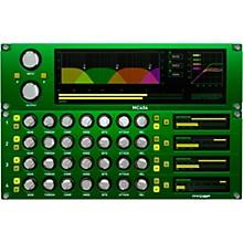 McDSP MC2000 HD v6 Software Download