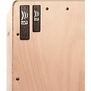 SCHLAGWERK MC40 MultiClap