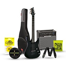 Mitchell MD200 Electric Guitar Premium Package