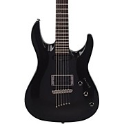 Mitchell MD300 Modern Rock Double Cutaway Electric Guitar