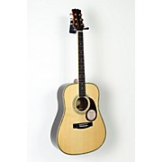 Mitchell MD300S Solid Spruce Top Acoustic Guitar