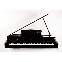 Suzuki MDG-330 Mini Grand Digital Piano