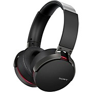 Sony MDRXB950BT/B Extra Bass Headphones