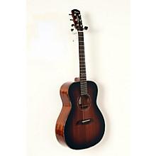 Alvarez MFA66 Masterworks OM/Folk Acoustic Guitar