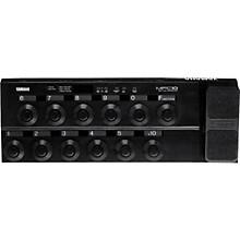 Yamaha MFC10 MIDI Footcontroller
