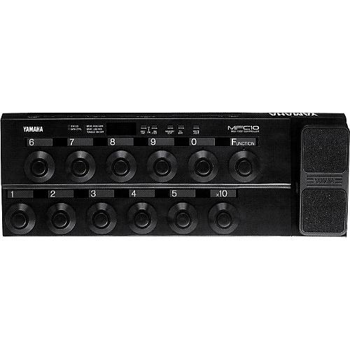 Yamaha Gguitar Midi Converter Review
