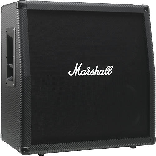 Marshall MG Series MG412CF 4x12 Guitar Speaker Cabinet