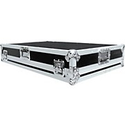Road Ready MG32/14FX Mixer Case