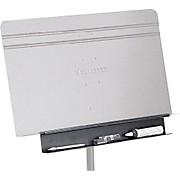 Manhasset MH1100 Accessory Shelf