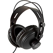 CAD MH300 Closed-Back Studio Headphones